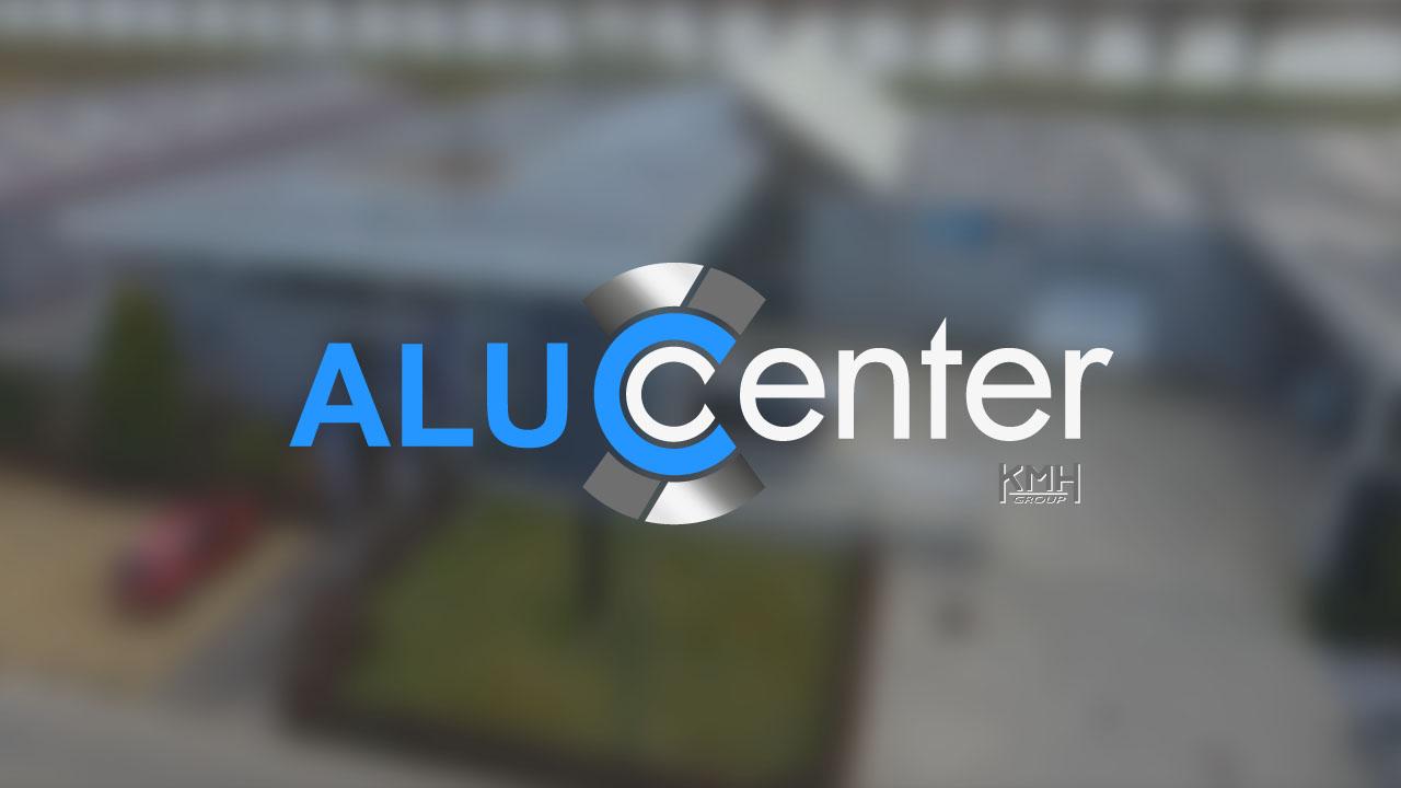 Alu Center