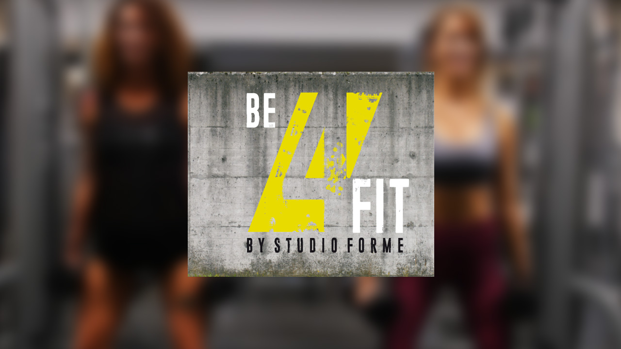 BE4FIT