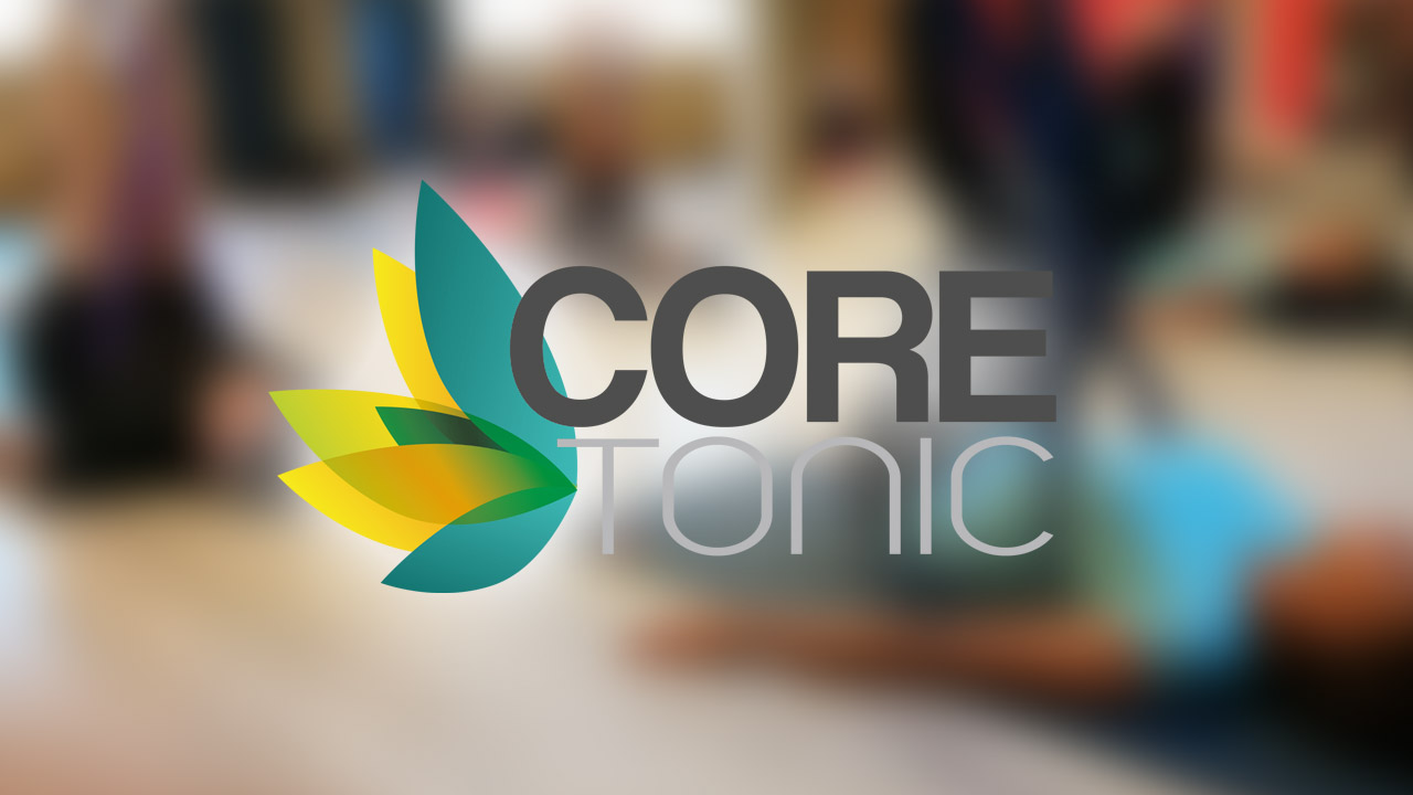 Coretonic