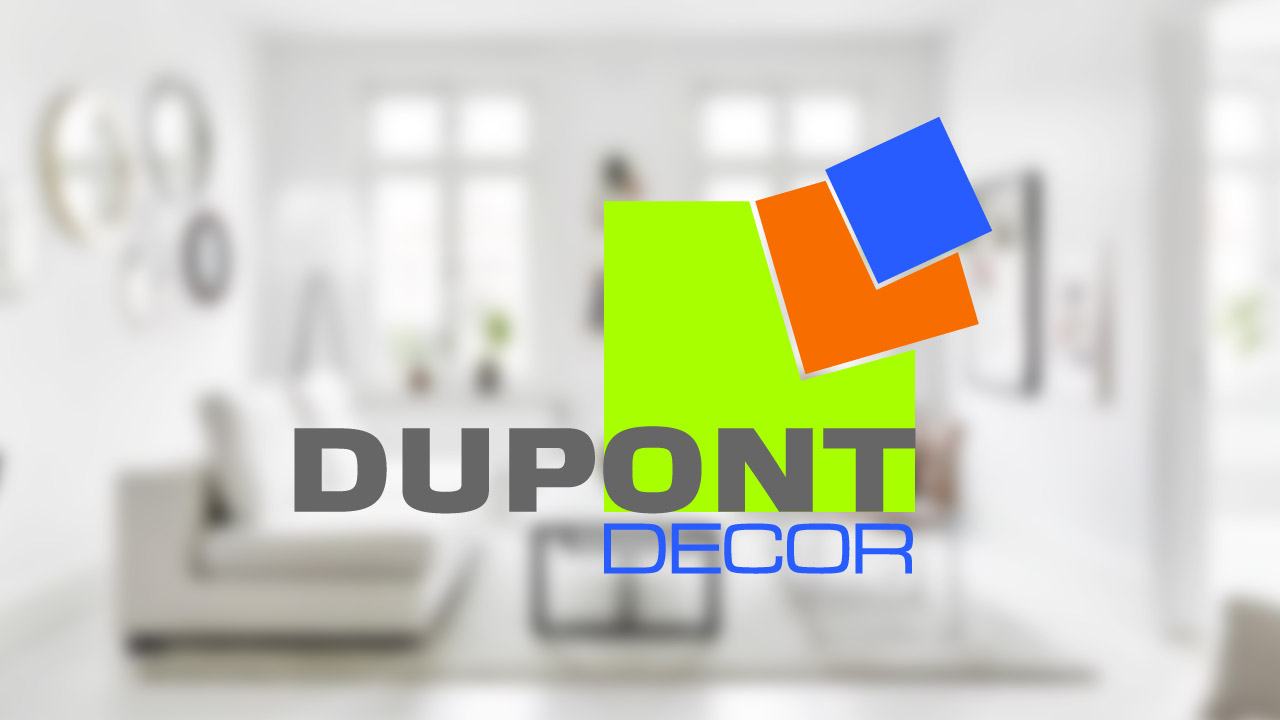Dupont Decor