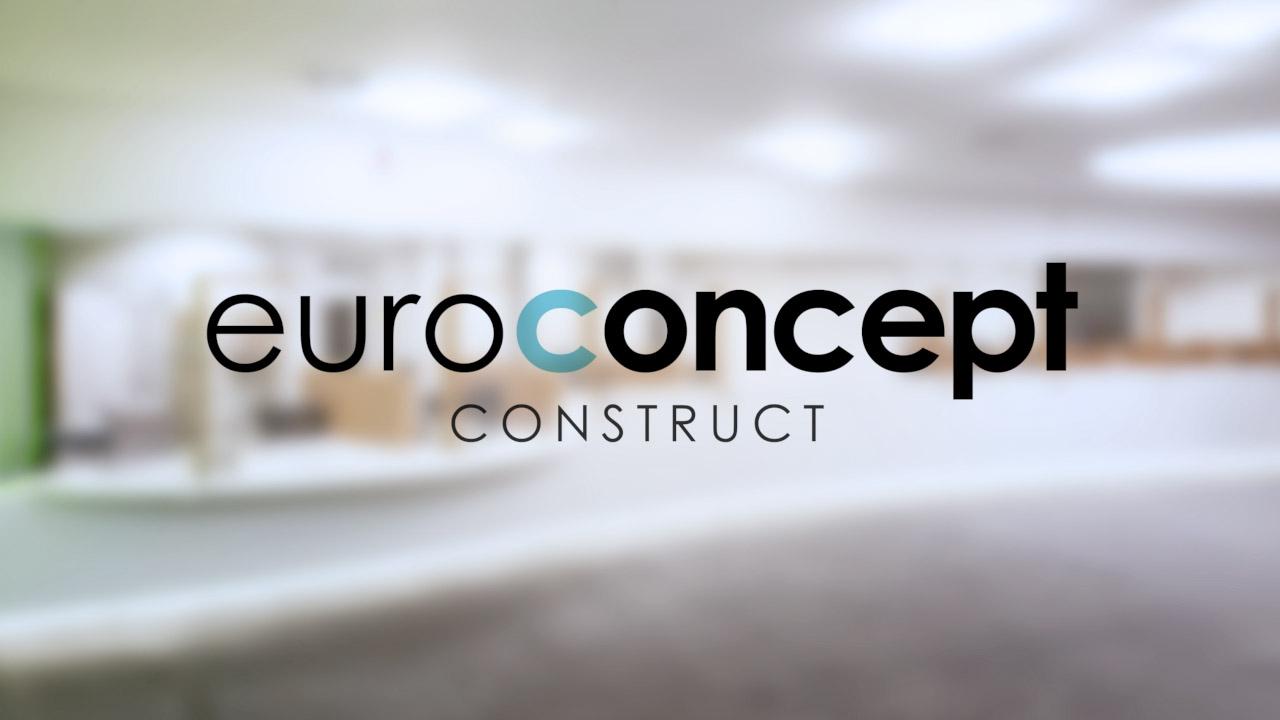 Euroconcept Construct