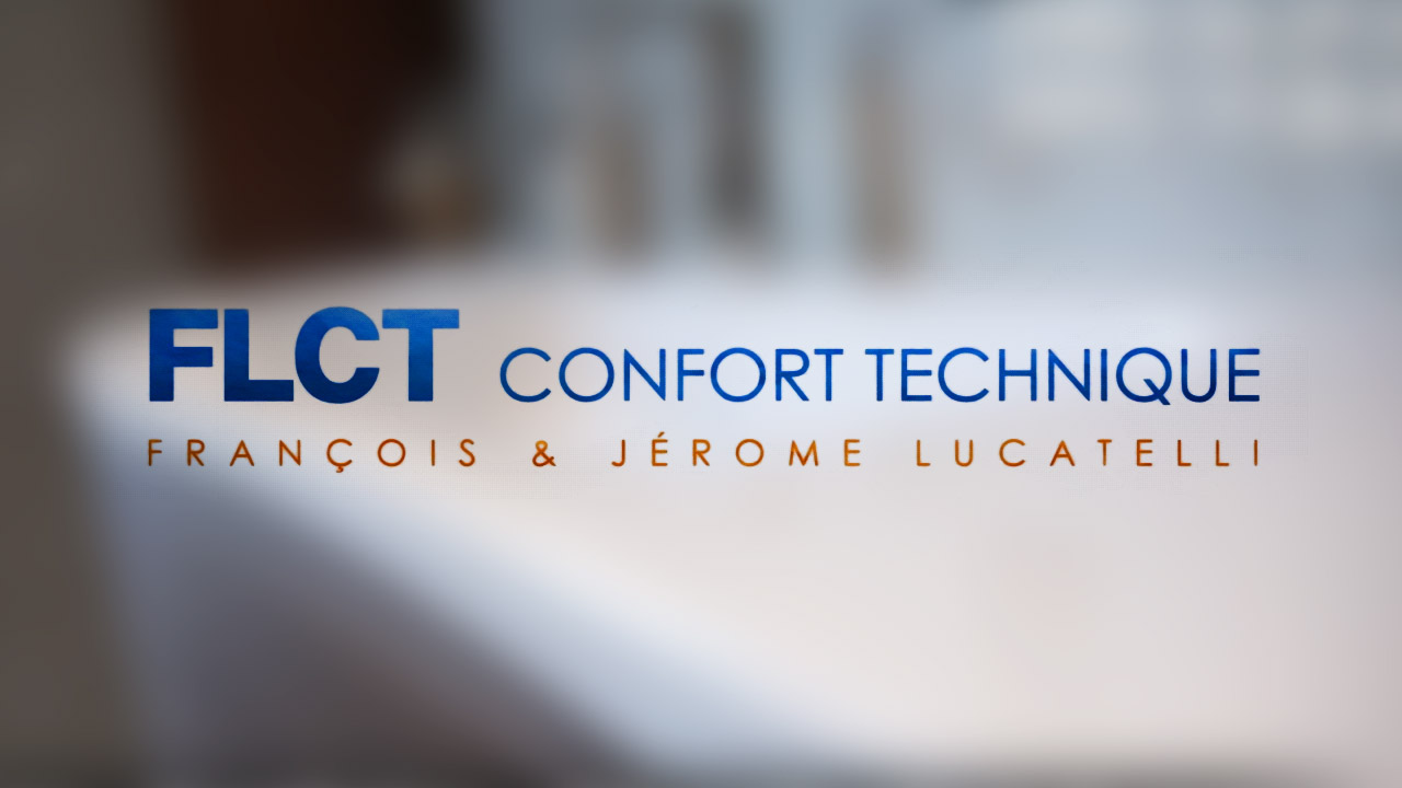 FLCT – Confort technique
