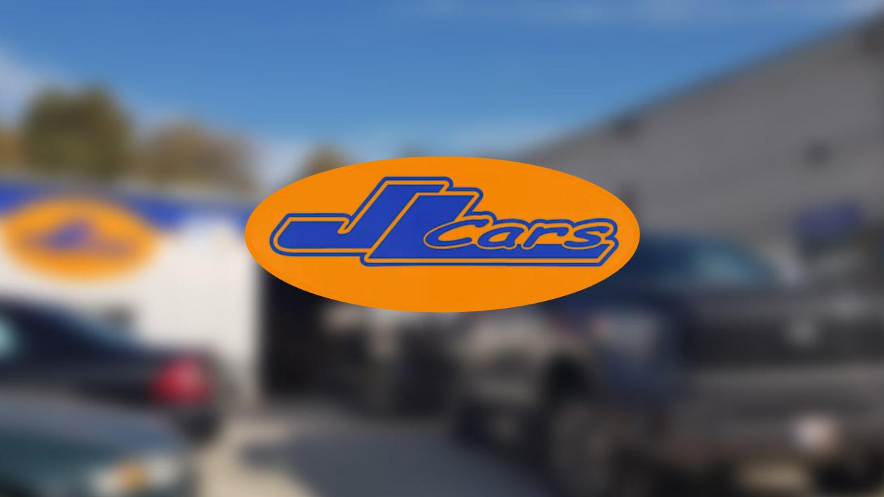 JL Cars