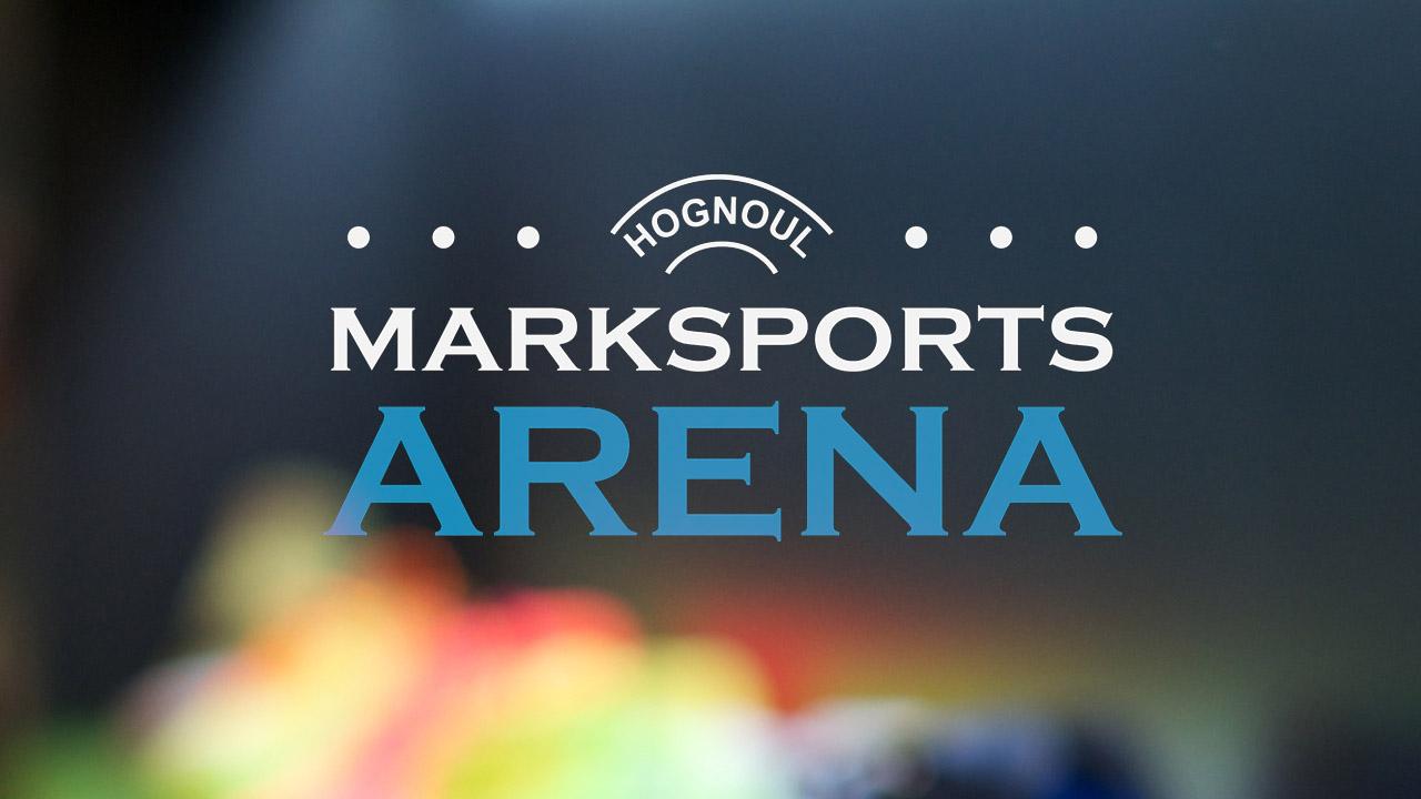 Marksports