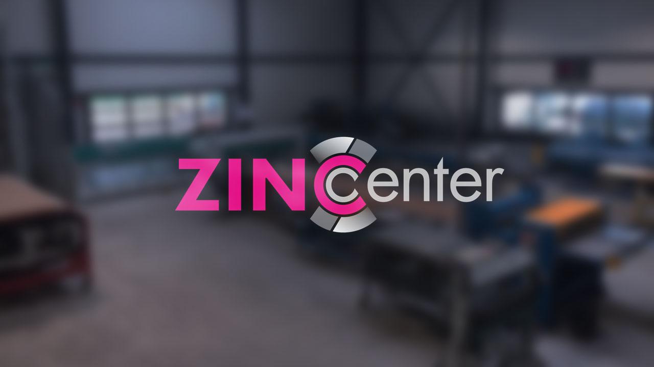 Zinc Center